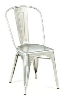 garden side chair dining chairs dining room furniture