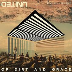 Hillsong United - Of Dirt & Grace: Live From The Land