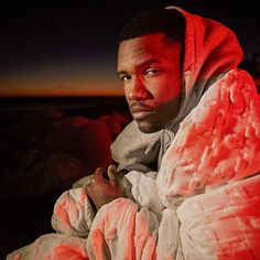 See Frank Ocean pictures, photo shoots, and listen online to the latest music. John Legend, Album Frank Ocean, Channel Orange Frank Ocean, Justin Bieber, Bae, Ocean Wallpaper, Music Wallpaper, Out Of Touch, Red Aesthetic