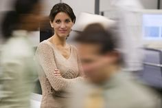 How to stand out at your internship | USA TODAY College
