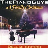 A Family Christmas Deluxe Edition