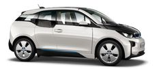 """Read the latest informative reviews about BMW i3 available for sale in 2016 @ """"Auto and Generals""""  Visit: http://www.autoandgenerals.com/all-best-car-brands/rich-apt-info-on-bmw-cars/bmw-i3/"""