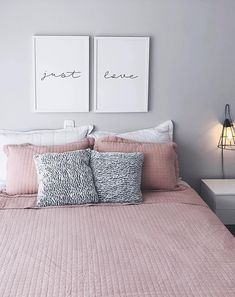 Room Ideas Bedroom, Bedroom Colors, Home Bedroom, Girls Bedroom, Bedroom Decor, Tumblr Rooms, Small Room Design, Cute Room Decor, Minimalist Bedroom