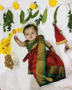 Likes, 6 Comments - Kidz India Monthly Baby Photos, Baby Girl Dress Patterns, Cute Baby Videos, Baby Girl Pictures, Lassi, Newborn Baby Photography, Baby Month By Month, Baby Girl Newborn, Daughter