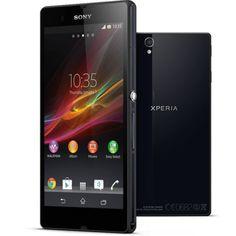 Sony Xperia Z Cep Telefonu Radyo: Var MMS: Var Video Kayıt: Var Mp3 Çalma: Var Rengi: Siyah İşletim Sistem: Android OS v4.1 Telefon Hafızası: 16 GB Çözünürlük: 1920 1080 Dijital Kamera: Var Uyumlu Olduğu Kartlar: MicroSD Ajanda: Var Alarm: Var Titreşim: Var Hesap Makinası: Var Java Desteği: Var Görüntülü Konuşma: Var Bluetooth: Var Ses Kayıt: Var Garanti Süresi: 24 Ay