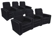 Lorenzo Home Theater Seats /uploads/276800036_120_6121_lorenzo-2-3-a.jpg
