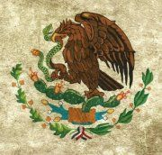 8 Websites Where You Can Find Your Mexican Ancestors | Mexican Genealogy.  I can't wait to start researching. :)
