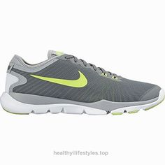 buy popular fc26b 58596 Nike Flex Supreme TR 4 Women s Training Shoe Check It Out Now  76.83  FLEXIBILITY AND SUPPORT