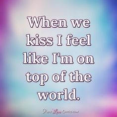 Cute Love Quotes For Him, I Love You Quotes, Romantic Love Quotes, Love Yourself Quotes, Love You Boyfriend, Hubby Love, Soul Qoutes, Without You Quotes, Relationship Quotes