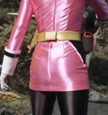 Power Rangers Rpm, Power Rangers In Space, Pink Power Rangers, Power Rengers, Pink Costume, Russian Women For Marriage, Cosplay, Asia Girl, Suits For Women