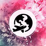 T R A V E Ls Profilbild Lululemon Logo, Logos, Inspiration, Art, Biblical Inspiration, Art Background, Logo, Kunst, Gcse Art