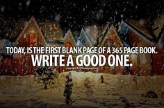 Discover and share Great Quotes For New Year. Explore our collection of motivational and famous quotes by authors you know and love. Happy New Year 2014, Happy New Year Quotes, Quotes About New Year, Year 2016, The Words, New Year Wishes, Free Quotes, Quotes 2016, Quotable Quotes