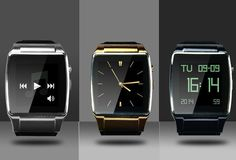 Item Specifications    5 SmartWatches   The watch is a phone itself   2015 Luxury Bluetooth Smart Watch WristWatch 1.54\\\'\\\' Hi Watch 2 Smar watch for iPhone Android Smartphones 1. HI Watch 2 generation is delicate, practical and useful, populist. 2. HI Watch 2 is not only a Bluetoot...
