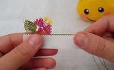 60 Farklı İğne Oyası Modeli   Fikir Amaçlı   Oya Hanım Viking Tattoo Design, Viking Tattoos, Embroidery Neck Designs, Hand Embroidery, Baby Knitting Patterns, Easy Hobbies, Sunflower Tattoo Design, Lace Making, Knitting Socks