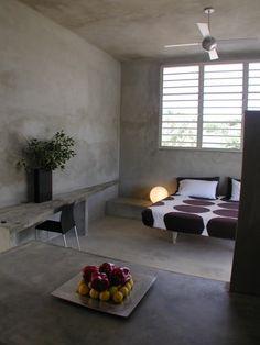 Hix Island Hotel in Vieques   Remodelista
