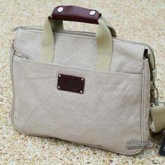 off-white OL organizer bag, 15 inches pc message handbag - E-CanvasBags