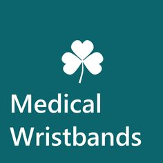 Medical wristbands NZ inc hospital wristbands NZ & AU. Supplying id solutions since 2006 and are proud to be NZ's #1 most reviewed business on Google. Please check our site - THANK YOU & take care / stay safe Online Marketing Agency, Internet Marketing, View Video, Medical Center, Public Health, Stay Safe, Auckland, Business, Google