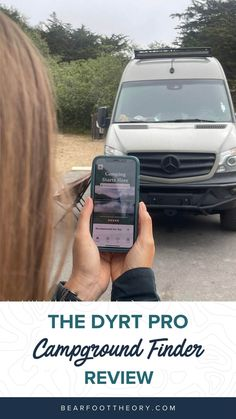 The Dyrt Pro is the #1 camping app with over 45,000 reviewed campgrounds to help you plan and book your next trip. See our full review here. Road Trip Planner, Travel Planner, Cruise America, Outdoor Gear Review, Bureau Of Land Management, Mammoth Lakes, Road Trip Hacks, Ways To Travel, Van Life