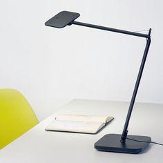 Lampe Magic - Design Patrick Jouffret Agence 360 pour KOS lighting 02
