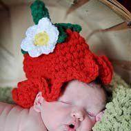 Lightning Fast Crocheted Cowl | AllFreeCrochet.com