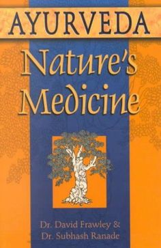 Contains a full description of Ayurveda on all levels from diet and herbs to yoga and meditation, explaining both Ayurvedic diagnostic and treatment methods.