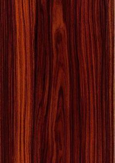 rosewood Wood Slab, Wood Veneer, Wood Painting Art, Wood Art, Wood Grain Wallpaper, Floors And More, Wood Texture Background, Got Wood, Petrified Wood