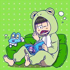 Pokemon Crossover, Me Me Me Anime, Pixiv, Otaku, Hilarious, Fan Art, Comics, Cute, Trainers