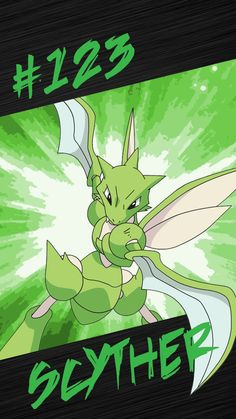 Mudkip trap derpy pokemon pokemon pinterest mudkip - Scyther wallpaper ...