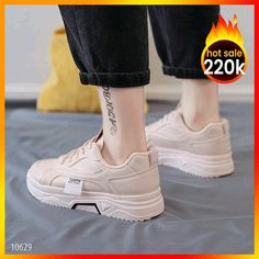 Beige Ankle Boots, Air Max Sneakers, Sneakers Nike, Nike Air Max, Shoes, Fashion, Clothing, Make Up, Accessories