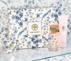 One of our favorite ways to say Happy Mother's Day... Our Mother's Day gift set