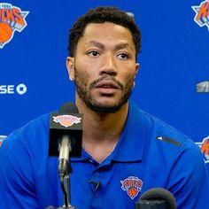 News: Woman Who Accused NBA Star Derrick Rose of Gang Rape Must Reveal Her Name During Civil Trial: Reports