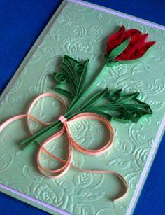 Quilling Videos, Neli Quilling, Quilling Cards, Paper Quilling, Paper Art, Paper Crafts, Quilling Patterns, Origami, Create