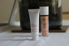 The Better Dupe Of Clarins Beauty Flash Balm