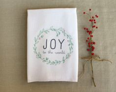 Items I Love by Laurel on Etsy