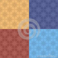 Download Vector Set - Geometric Seamless Patterns Royalty Free Stock Images for free or as low as $0.20USD. New users enjoy 60% OFF. 22,855,235 high-resolution stock photos and vector illustrations. Image: 36824809