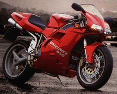 Ducati4.jpg 450×361ピクセル