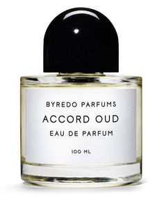 ACCORD OUD is built around a fresh accord of leather and blond woods with a bouquet of spices; cinnamon, saffron - all rounded up with a black plum accord. #libertybeauty #libertybestsellers