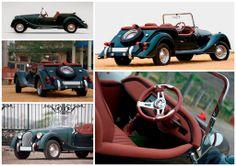 Replicar, Handmade custom build car Gallery, Building, Classic, Car, Handmade, Vintage, Derby, Automobile, Hand Made