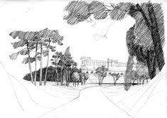Auteuil_Race_Course_Park-Pena_Paysages-24 « Landscape Architecture Works | Landezine
