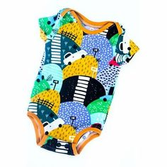 Easy Sewing Patterns, Baby Patterns, Baby Clothes Patterns, Clothing Patterns, Baby Sewing, Free Sewing, Sew Baby, Baby Swaddle, Swaddle Blanket