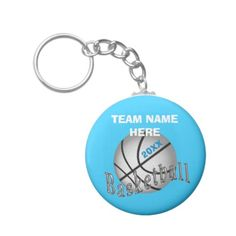 CHEAP PERSONALIZED Gifts for Girls Basketball Team and great senior night basketball gift ideas and basketball stocking stuffers. http://www.zazzle.com/littlelindapinda/gifts?cg=196808750908670951&rf=238147997806552929  ALL of Little Linda Pinda Designs CLICK HERE: http://www.Zazzle.com/LittleLindaPinda*/  Visit our shop to so many personalized basketball gifts for players and coaches.