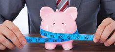 Le gouvernement s'attaque à l'épargne réglementée