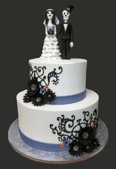 halloween wedding cakes   original-halloween-wedding-cakes-39-500x724.jpg