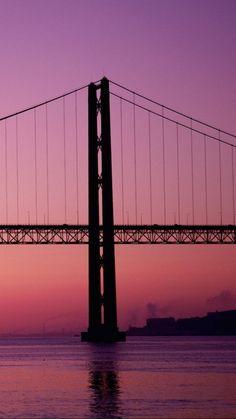 Scenery Pictures, Barista, Golden Gate Bridge, Istanbul, Travel, Bridges, Turkey, Colors, Viajes