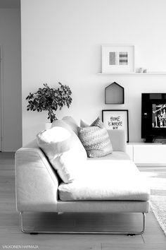 design ideas home Living Room Interior, Home Living Room, Apartment Living, Living Spaces, Home Design Decor, Home Decor Items, House Design, Interior Design, Living Room Inspiration