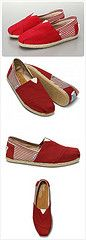 $22 amazing price Toms shoes womens summer style available