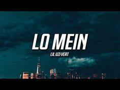 Lil Uzi Vert Lo Mein Lyrics Instagram post by lil uzi vert fanpage • dec 23, 2016 at 4:50pm utc. lil uzi vert lo mein lyrics