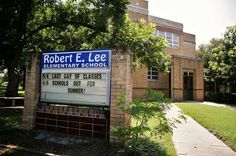 Trustees want input on Austin schools named after Confederates