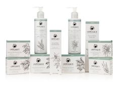 Odylique-Body-Care-Products