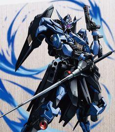 Y/N Goodwitch is the son of Goodwitch and Ironwood. Arte Gundam, Gundam Wing, Gundam Art, Gundam Toys, Gundam Vidar, Cyberpunk Rpg, Blood Orphans, Gundam Iron Blooded Orphans, Gundam Astray